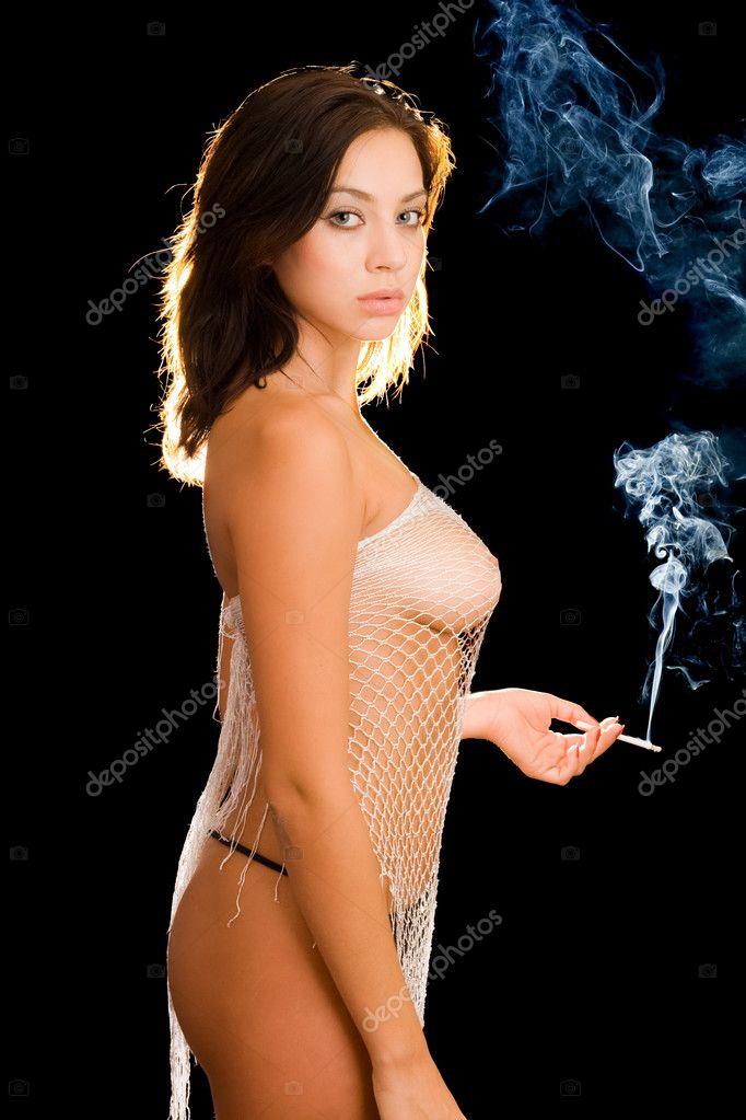 Фото оголених жінок
