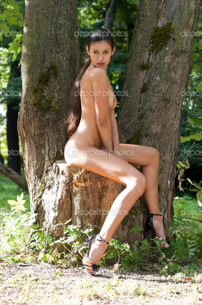 sex piger jylland sexy milf