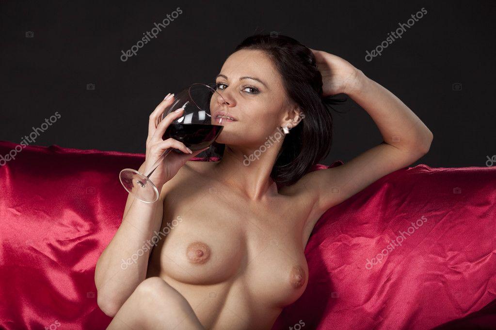 selena gomez porn naked