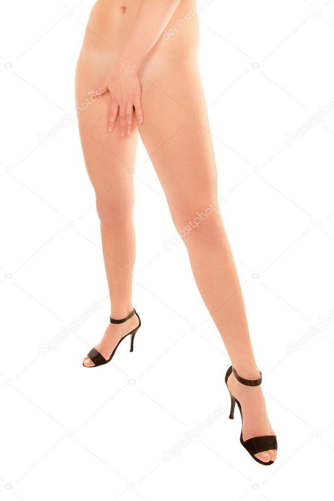 naked swedish high heel legs sex porn images. Black Bedroom Furniture Sets. Home Design Ideas
