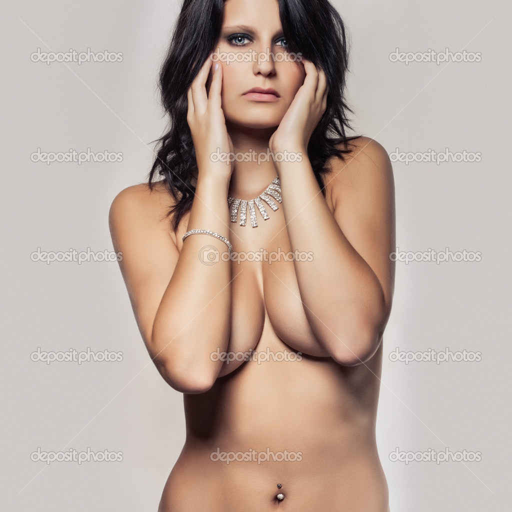 female midget porn videos