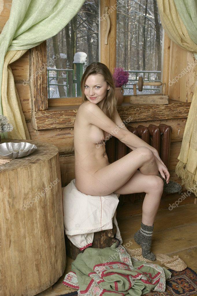 Downloads Russian Women 17